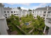 417 5735 HAMPTON PLACE - University VW Apartment/Condo for sale, 2 Bedrooms (R2356150) #1